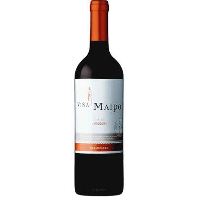 Vino-VINA-MAIPO-Carmenere-x750-ml_59433