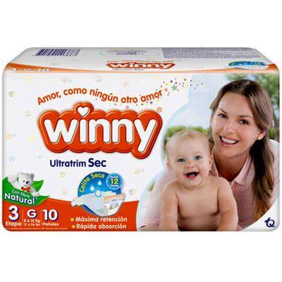 Panal-WINNY-ultra-sec-etapa-3-x10-unds_39036