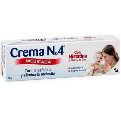Crema-No4-antipanalitis-medicada-x30-g_5569
