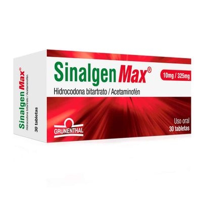 Sinalgen-max-GRUNENTHAL-10mg-325mg-x30-tabletas_73920