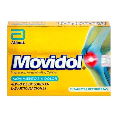 Movidol-LAFRANCOL-x12-tabletas_95496