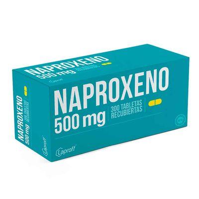 Naproxeno-500mg-LAPROFF-x300-tabletas_110129