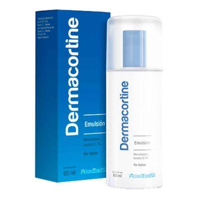 Dermacortin-SCANDINAVIA-emulsion-x60-ml_94630