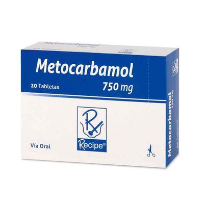 Metocarbamol-BUSSIE-750mg-x20-tabletas_23685