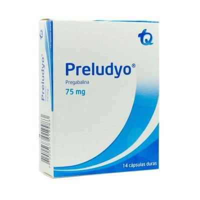 Preludyo-TECNOQUIMICAS-75mg-x14-capsulas_99339