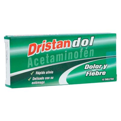 Dristandol-PFIZER-500mg-x10-tabletas_73967