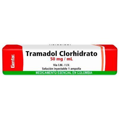 Tramadol-GENFAR-inyeccion-50-mg-1-ml_32621