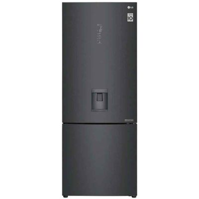 Nevera-LG-312-lts-ref-LB45SPT_118696-1