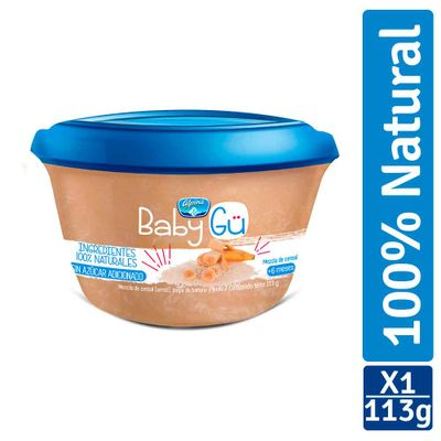 Compota-ALPINA-baby-gu-mezcla-cereal-arroz-avena-x113-g_116861