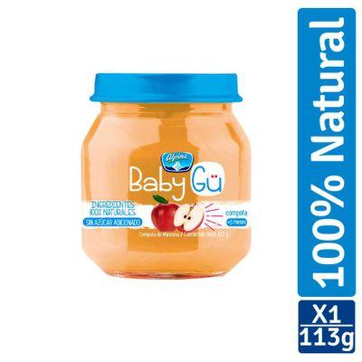 Compota-ALPINA-baby-gu-manzana-x113-g_116855