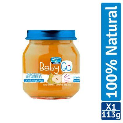 Compota-ALPINA-baby-gu-pera-x113-g_116858