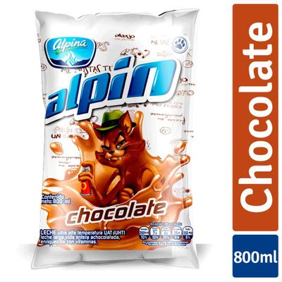 Leche-saborizada-ALPINA-chocolate-x800-ml_117015