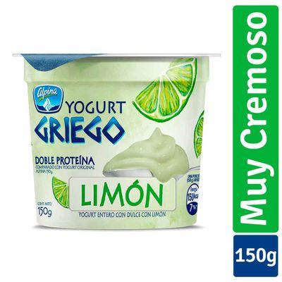 Yogurt-griego-ALPINA-mezclado-limon-x150-g_116095