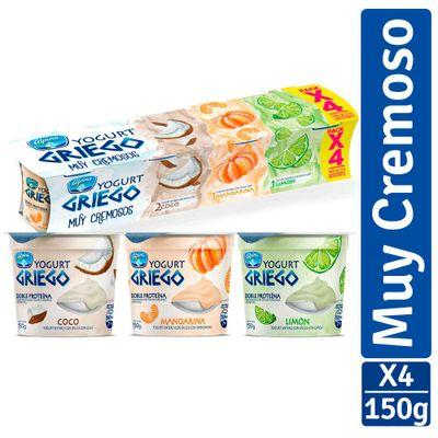 Yogurt-griego-ALPINA-sabores-surtidos-4-unds-x150-g_117016