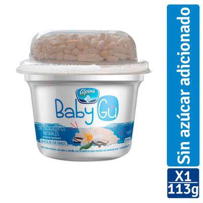 Yogurt-ALPINA-baby-gu-vainilla-cereal-x113-g_116867
