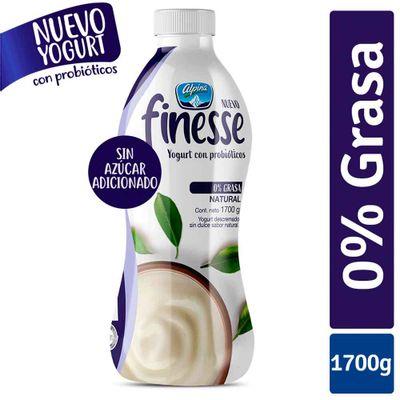 Yogurt-ALPINA-finesse-descremado-natural-x1700-ml_119173