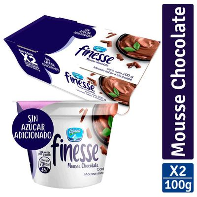 Mousse-chocolate-ALPINA-finesse-2-unds-x100-g_115822