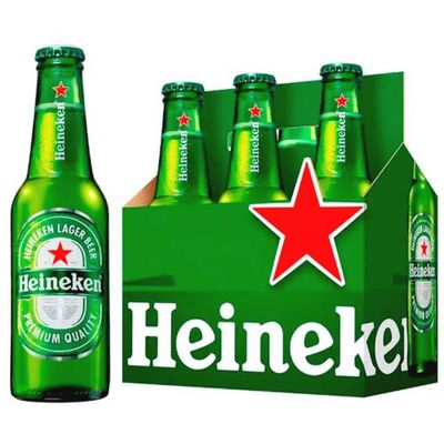 Cerveza-HEINEKEN-6-unds-x250-ml-c-u_116493