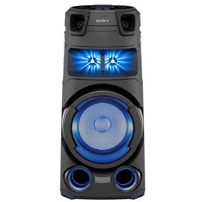 Torre-sonido-SONY-mini-ref-MCH-V73D550W_118936-1