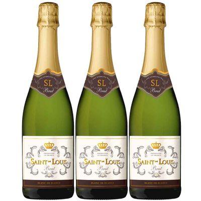 Vino-espumoso-SAINT-LOUIS-pague-2-lleve-3-x750-ml-c-u_114083