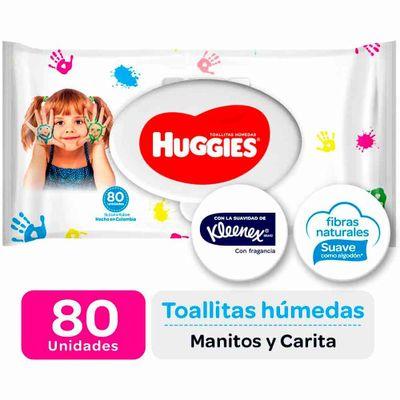 Toallitas-humedas-HUGGIES-antigermenes-x80-unds_117037