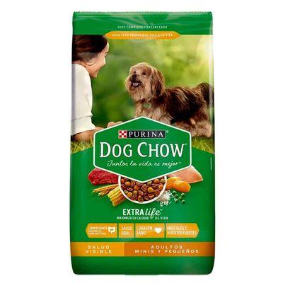 Alimento-perro-DOG-CHOW-pollo-x2000-g-Precio-especial_118162