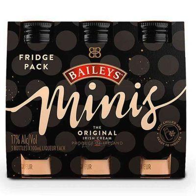 Crema-de-whisky-BAILEYS-3-unds-x100-ml_118132