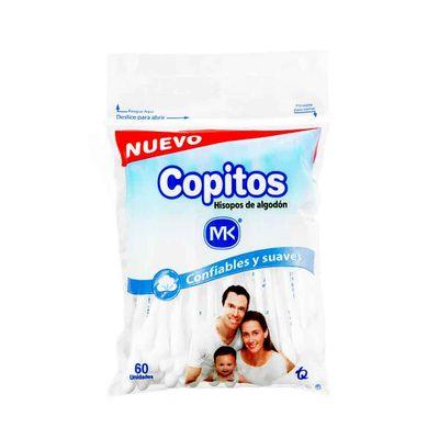 Copitos-MK-x60-unds_34333