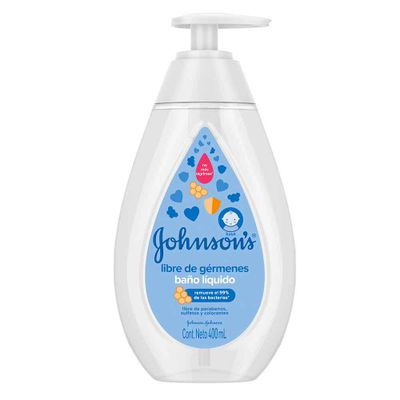 Bano-liquido-JOHNSON-JOHNSON-baby-libre-de-germenes-x400-ml_112802