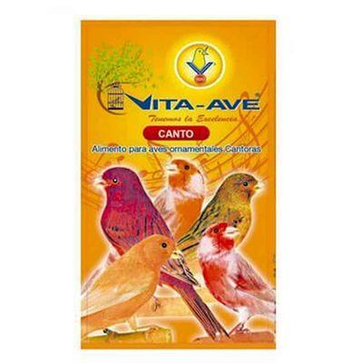 Alimento-aves-VITA-AVE-canto-x150-g_50923