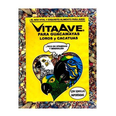 Alimento-aves-VITA-AVE-guacamaya-x250-g_2394
