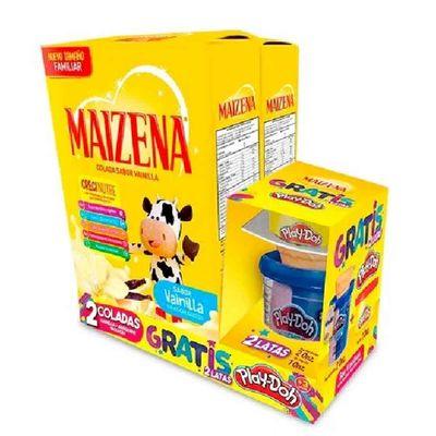 Colada-MAIZENA-arequipe-vainilla-x180-g-gratis-play-doh-precio-especial_118753
