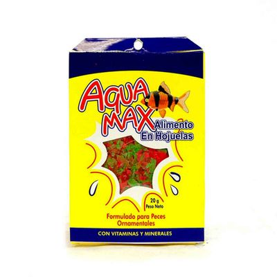Alimento-en-hojuelas-para-peces-AQUAMAX-x20-g_100400