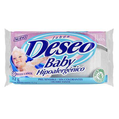Jabon-baby-DESEO-hipoalergenico-x112-g_41010