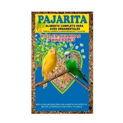 Alimento-VITA-AVE-pajarita-x250-g_100401