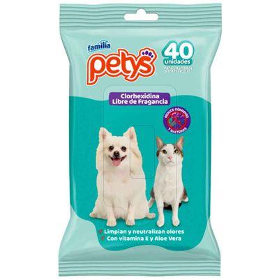 Panitos-humedos-PETYS-clorhexidina-x40-unds_118087