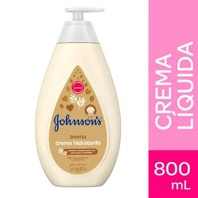 Crema-liquida-JOHNSON-JOHNSON-baby-avena-x800-ml_112804