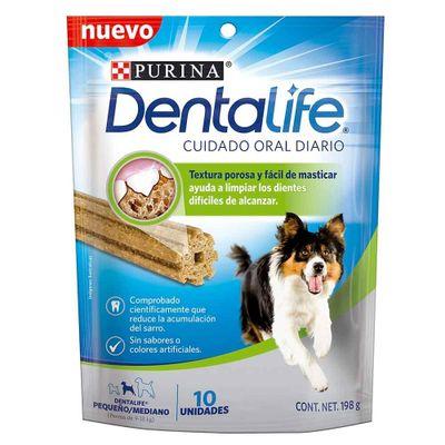 Snacks-dog-DENTALIFE-small-pollo-x198-g_118161