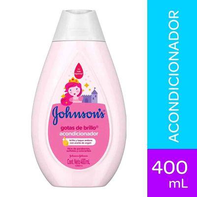 Acondicionador-JOHNSON-JOHNSON-baby-gotas-brillo-x400-ml_112751