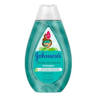 Shampoo-JOHNSON-JOHNSON-baby-hidratacion-x400-ml_112735