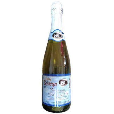 Vino-VIEJA-BODEGA-sin-alcohol-gasificada-blanca-x750-ml_109319