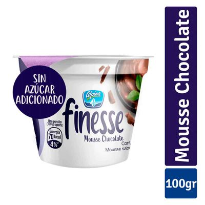 Mousse-chocolate-FINESSE-x100-g_115821