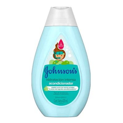 Acondicionador-JOHNSON-JOHNSON-baby-hidratacion-x400-ml_112800