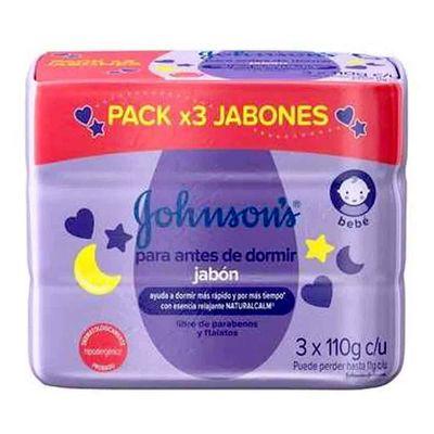 Jabon-JOHNSON-JOHSON-baby-antes-de-dormir-3-unds-x110-g_115742