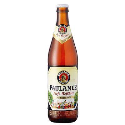 Cerveza-PAULANER-naturtrub-x500-ml_115794