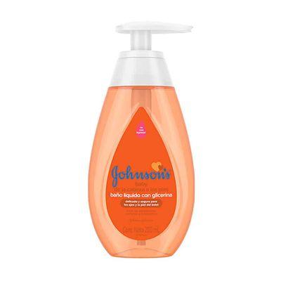 Bano-liquido-JOHNSON-JOHNSON-baby-de-la-cabeza-a-los-pies-x200-ml_112755