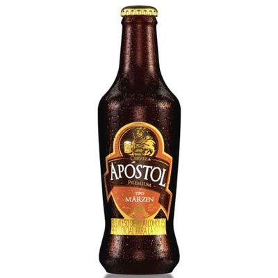 Cerveza-APOSTOL-marzen-x330-ml_30899
