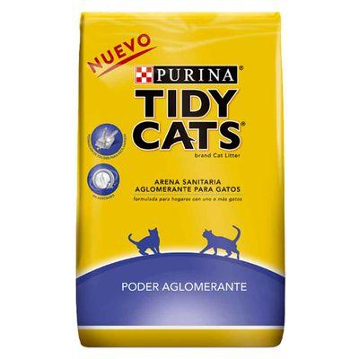Arena-gato-TIDY-CATS-poder-aglomerante-x4000-g_118163