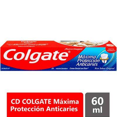 Crema-dental-COLGATE-anticaries-x60-g_37065