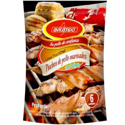 Pincho-pollo-AVICAMPO-con-tocineta-x600-g_112070